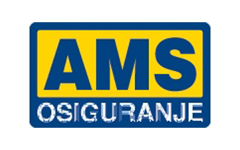 ams_osiguranje